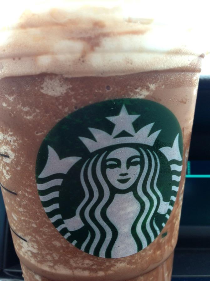 coffee time2